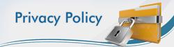 Informativa sulla privacy policy della azienda agricola I Frutti del Pozzeolo di Vestenanova Verona